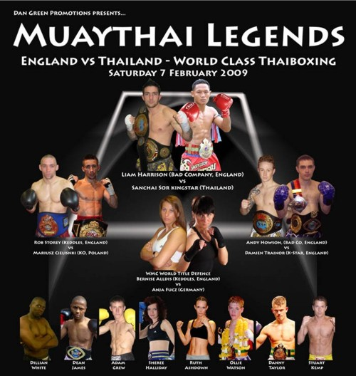 muaythailegends.jpg